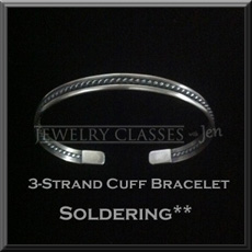 3 strand cuff 3x3 wm WB copy