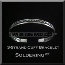 3 strand cuff 3x3 wm WB copy