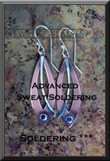 Advanced Sweat Soldering web button