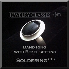 Band Ring with Bezel Setting 3x3 72dpi wm WB