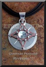 Compass Pendant 2x3 72dpi wm WB