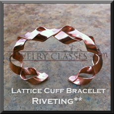 Lattice Cuff 3x3 72dpi wm WB