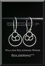 Pallion Soldering Rings web button