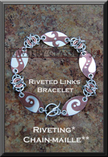 Riveted Links 2x3 72dpi wm WB