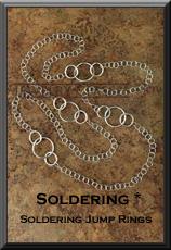 Soldering Jump Rings 2x3 72dpi wm WB