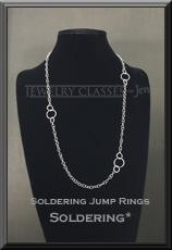 Soldering Jump Rings neckform 2x3 72dpi wm WB