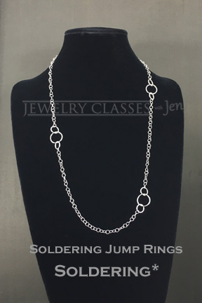 Soldering Jump Rings neckform 4x6 72dpi wm copy