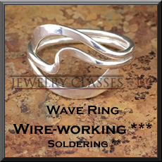Wave Ring 3x3 72dpi wm WB