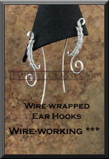 Wire-wrapped Ear Hooks 2x3 72dpi wm WB