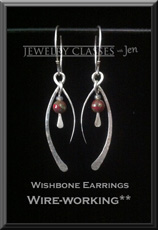 Wishbone Earrings web button
