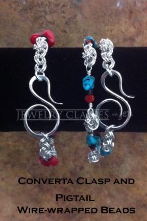 Converta Clasp bracelets 4x6 72dpi wm copy