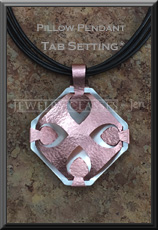 Tab-set Pillow Pendant 2x3 72dpi wm WB