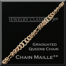 Graduated Queens Chain 3x3 72dpi wm WB