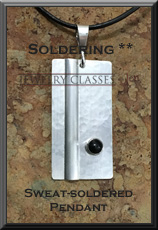 Sweat-soldered Pendant 2x3 72dpi wm WB