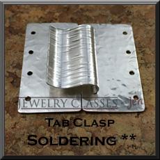 Tab Clasp 3x3 72 dpi wm WB