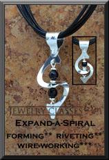 Expand-a-Spiral 2x3 72dpi wm WB