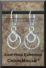 jump-ring-earrings-web-button