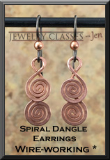 spiral-dangle-earrings-wb