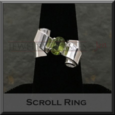 Scroll Ring picture