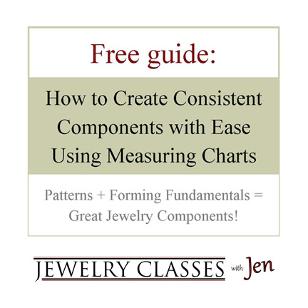 Pic of the Free Guide